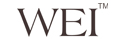 Wei Beauty coupon codes