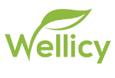 Wellicy coupon codes