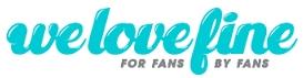 Welovefine coupon codes