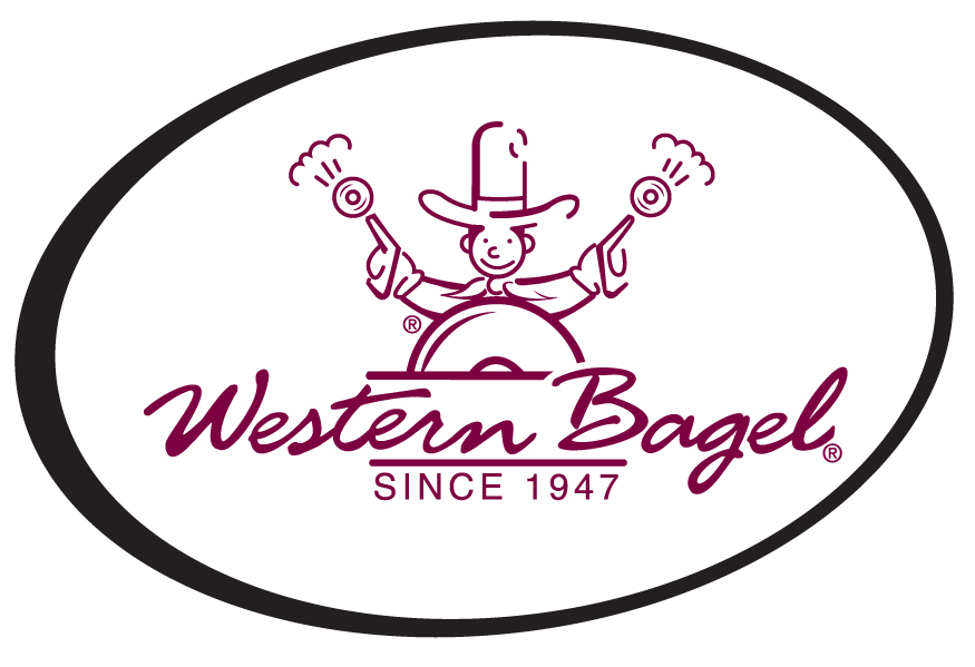 Western Bagel coupon codes
