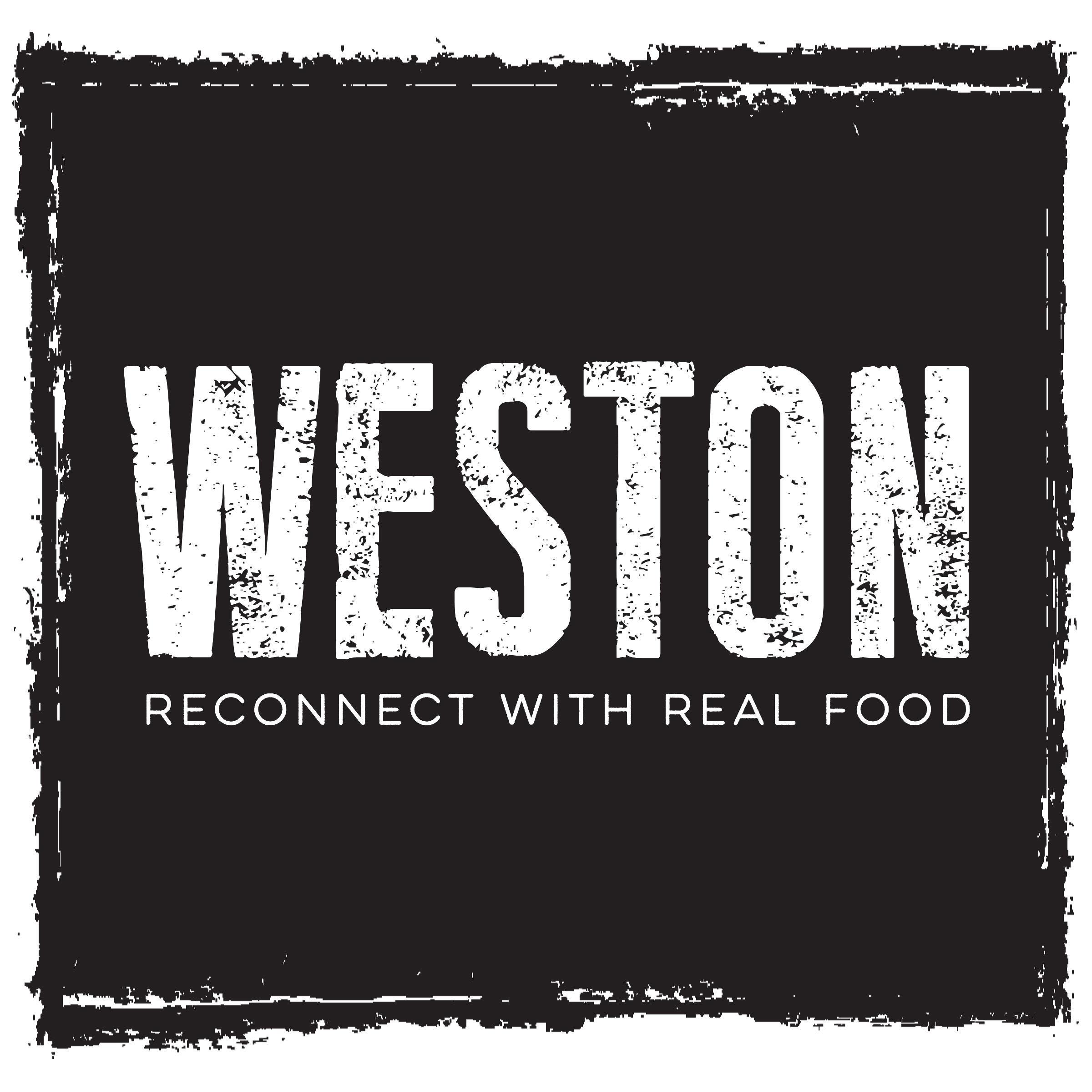 Weston coupon codes