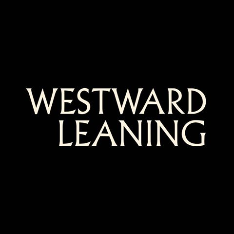 Westward Leaning coupon codes
