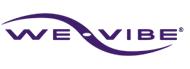 We-Vibe coupon codes