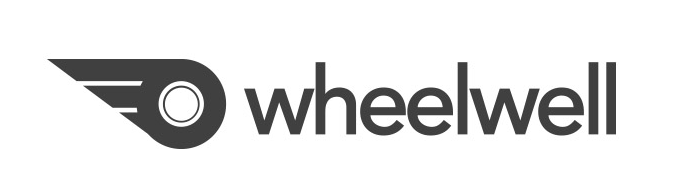 Wheelwell coupon codes