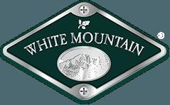 White Mountain coupon codes