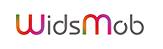 WidsMob coupon codes