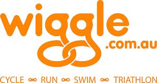 Wiggle.com.au coupon codes