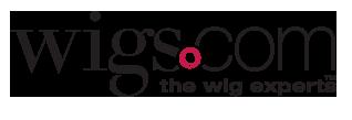 Wigs.com coupon codes