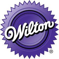 Wilton coupon codes