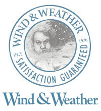 Wind & Weather® coupon codes