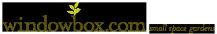 WindowBox.com coupon codes