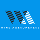 Wine Awesomeness coupon codes