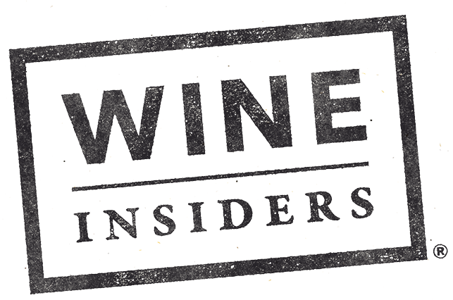 Wine Insiders coupon codes