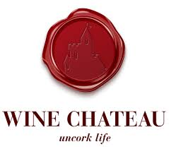 WineChateau coupon codes