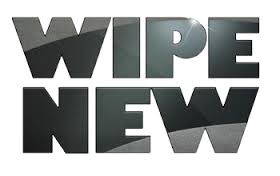 Wipe New® coupon codes
