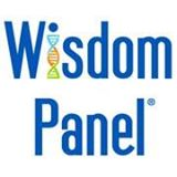 Wisdom Panel  coupon codes