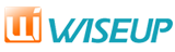 Wiseup coupon codes