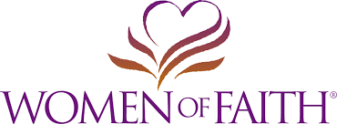 Women of Faith coupon codes