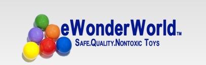 Wonder Mat coupon codes