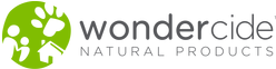 Wondercide coupon codes
