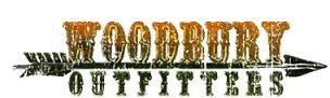 Woodbury Outfitters coupon codes