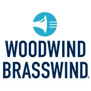 Woodwind & Brasswind coupon codes