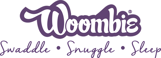 Woombie coupon codes