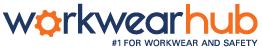 WorkWearHub AU coupon codes