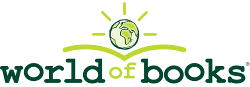 World of Books coupon codes