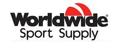 Worldwide Sport Supply coupon codes