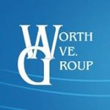 Worth Ave. Group coupon codes