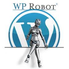 Wprobot.net coupon codes