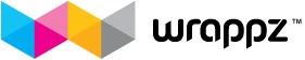 Wrappz coupon codes