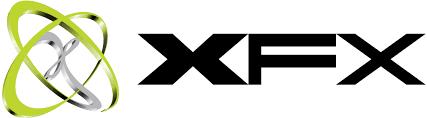 XFX coupon codes