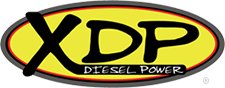 Xtreme Diesel Performance coupon codes
