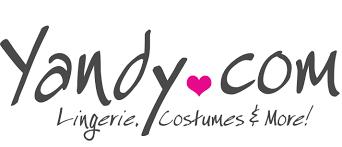 Yandy coupon codes