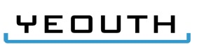 Yeouth coupon codes