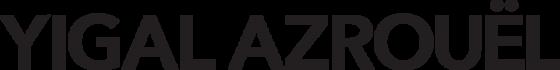 Yigal Azrouel coupon codes