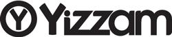 Yizzam coupon codes