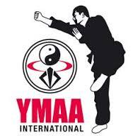Ymaa.com coupon codes
