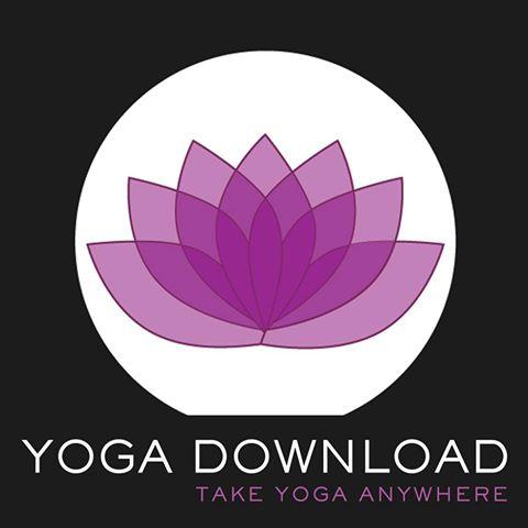 Yoga Download coupon codes