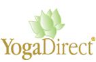 YogaDirect coupon codes