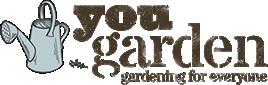 You Garden  coupon codes
