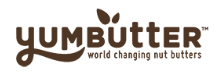 Yumbutter coupon codes