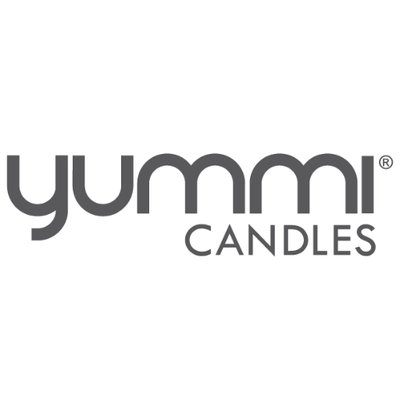 Yummi Candles coupon codes