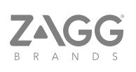 ZAGG International coupon codes