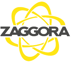 Zaggora coupon codes