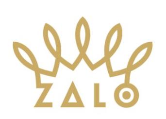 ZALO USA coupon codes