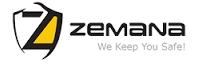 Zemana coupon codes