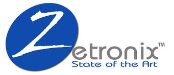 Zetronix coupon codes